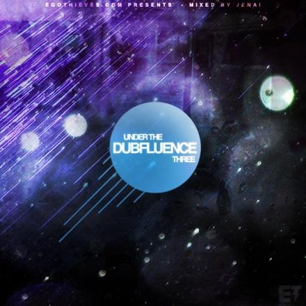 Dubfluence 3