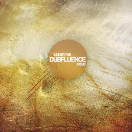 Dubfluence 4