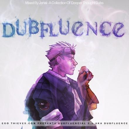 Dubfluence 1