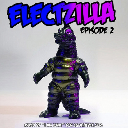 Electzilla 2