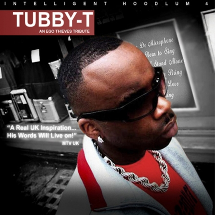 Intelligent Hooldum 4 – Tubby T Tribute