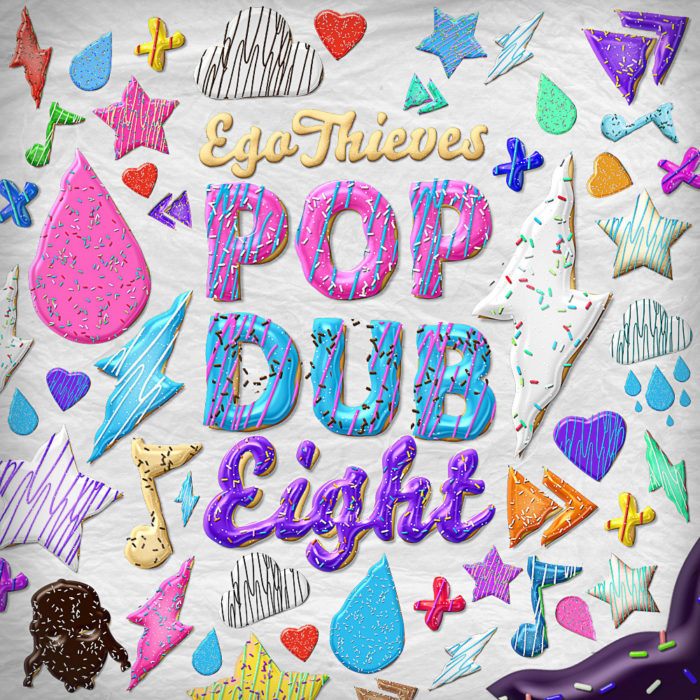 Pop-Dub-8-Mixed-By-Ego-Thieves