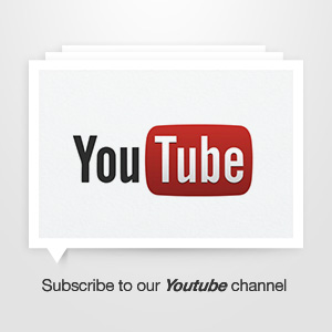 youtube-channel-banner
