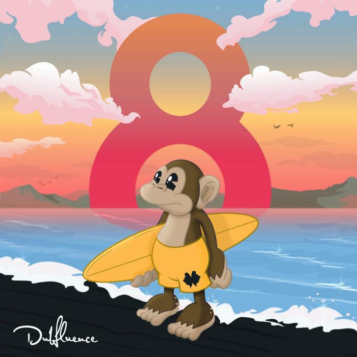 Dubfluence-8-Cover