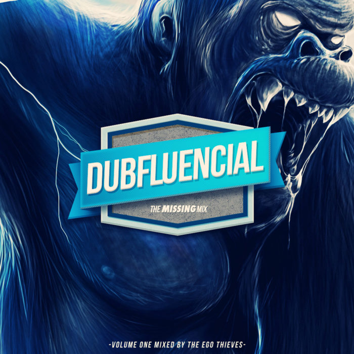 Dubfluencial-1-The-Missing-Mix-Cover