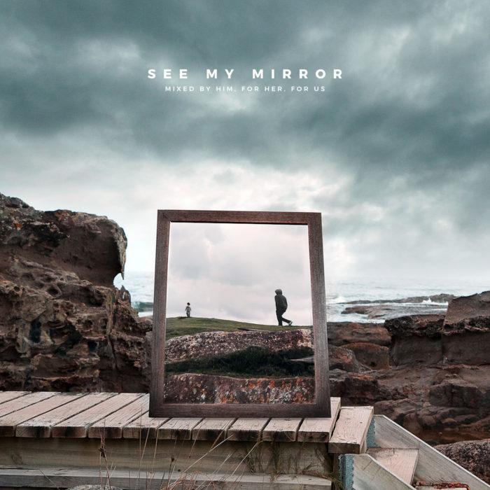 Jenai-See-My-Mirror-Cover